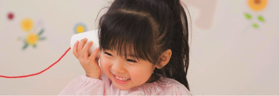 Découvrez la garde d'enfant inspirée des pédagogies actives: Garde-Active par Speaking-Agency