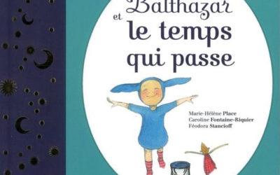 10 livres Montessori pour les 2-6 ans