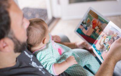 5 idées faciles pour appliquer la pédagogie Montessori au quotidien