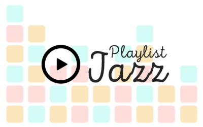 Playlist Jazz