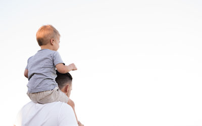 Quel rôle pour l'adulte dans l'éducation Montessori ?
