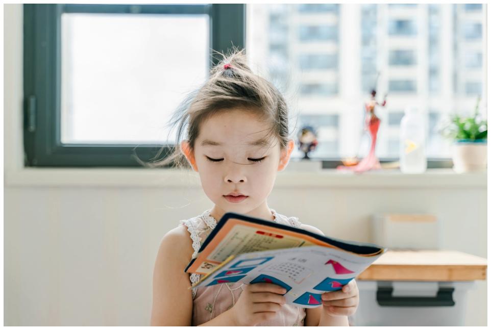 L'instruction en famille dans le monde