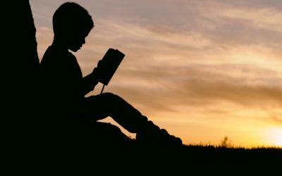 Les caractéristiques du conte dans l'éducation Montessori
