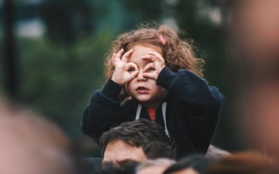 La place de l'imaginaire dans la pédagogie Montessori