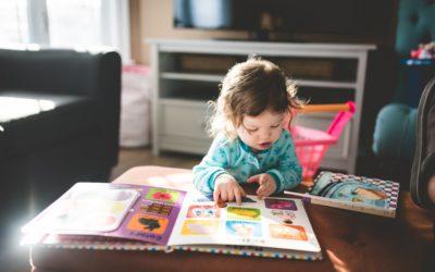 Nos conseils pour choisir les bons livres