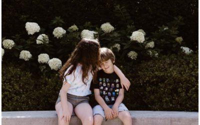 Les caractéristiques des 6-12 ans selon Maria Montessori