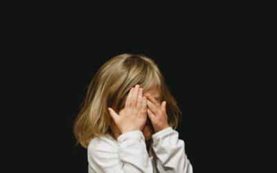 Comment dire non à son enfant